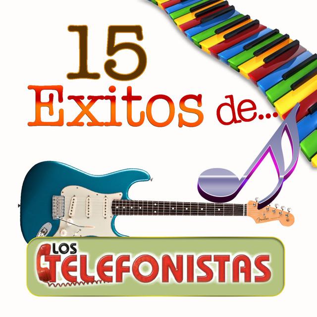15 Exitos De…