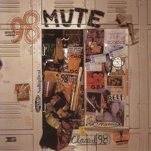 Class of '98 album