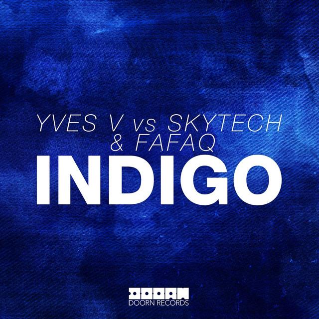 Indigo (Extended Mix)