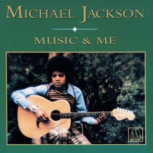 Music & Me Albümü