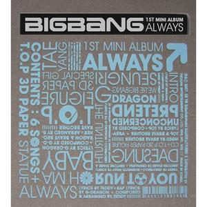 Always - BIGBANG