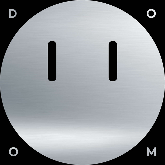 Bonnacons of Doom tickets and 2020 tour dates