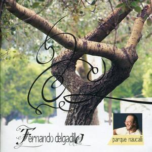 Parque Naucalli Albumcover