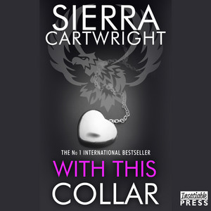 With This Collar - Mastered, Book 1 (Unabridged)