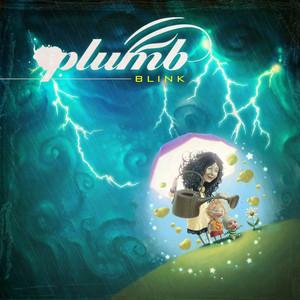 Blink - Plumb