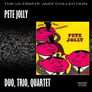 Duo, Trio, Quartet album