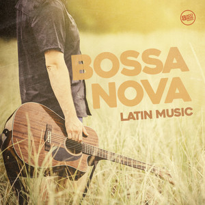 Bossa Nova Latin Music