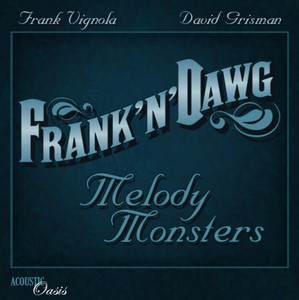 Frank N Dawg album