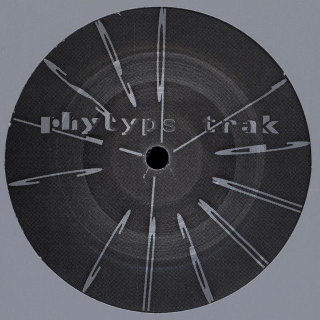 Phylyps Trak