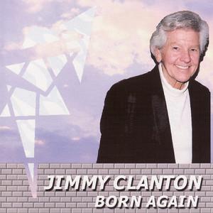 Born Again album