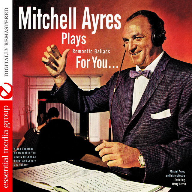Mitchell Ayres & His Orchestra
