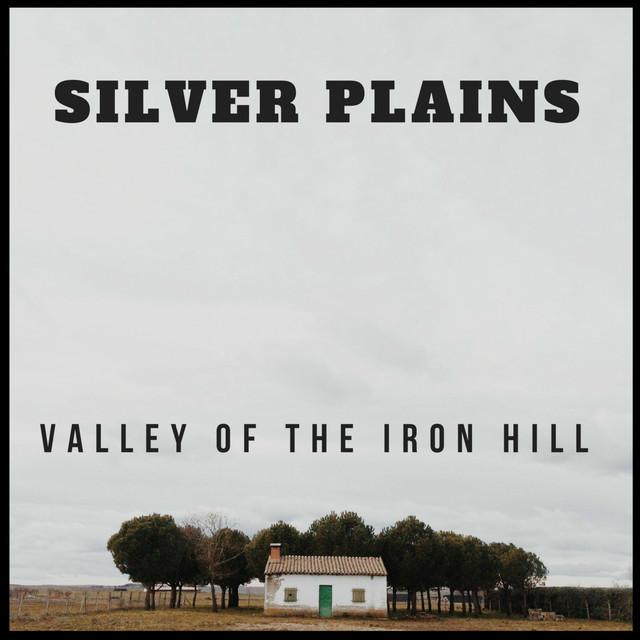 Silver Plains