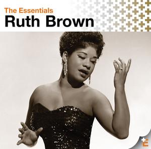 The Essentials: Ruth Brown album