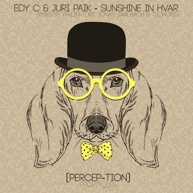 Edy C.