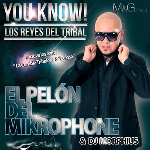 El Pelon Del Mikrophone