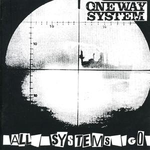 All Systems Go album