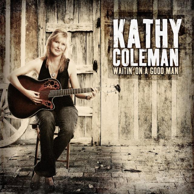 kathy coleman actress