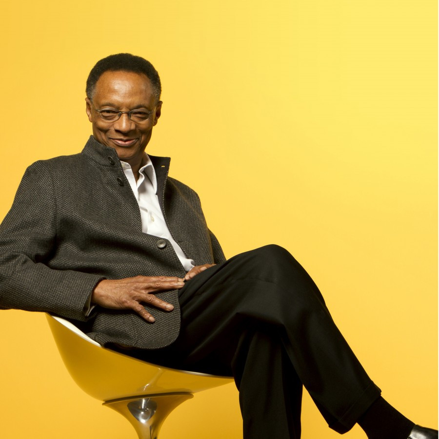Ramsey Lewis tickets and 2019 tour dates