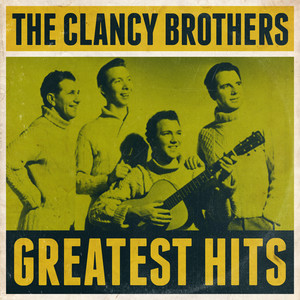 The Clancy Brothers, Tommy Makem Whack Fol the Diddle cover