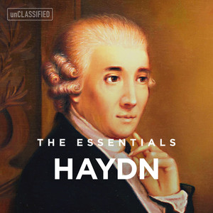The Essentials: Haydn