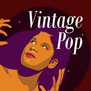 Vintage Pop