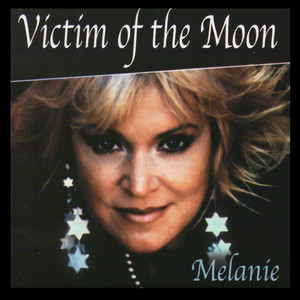 Victim of the Moon album