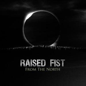 Raised Fist, Flow på Spotify
