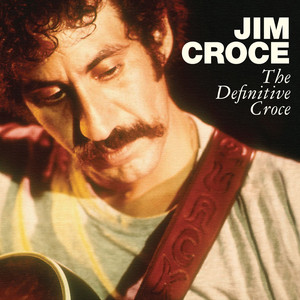 Jim Croce Top Hat Bar & Grille cover