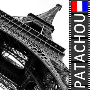 Patachou : La nuit (Histoire Française) album
