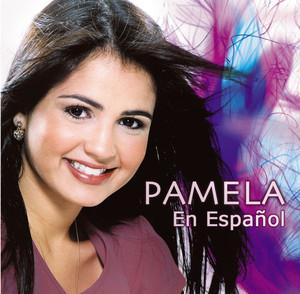 Pamela En Español Albümü