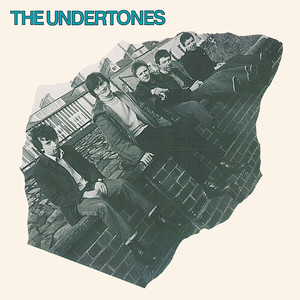The Undertones - Undertones