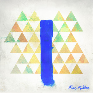 Blue Slide Park (Commentary Version) Albumcover