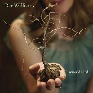 Promised Land album