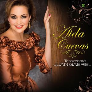 Totalmente Juan Gabriel album
