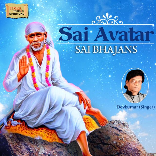 Avatar 2 Kumar: Sai Avatar By Dev Kumar On Spotify
