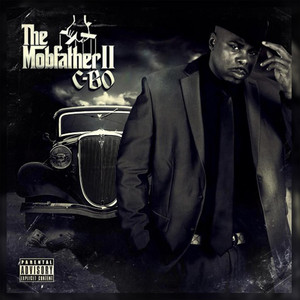 The Mobfather 2 (Organized Crime Edition)