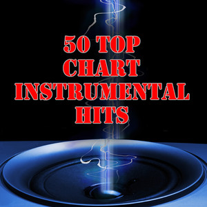 50 Top Instrumental Chart Hits - The Noisettes