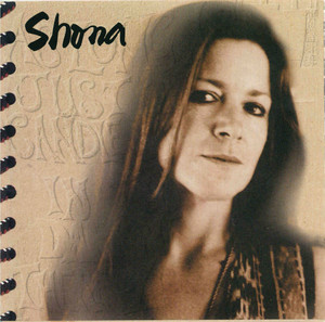 Shona album