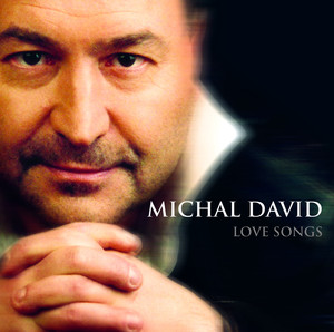 Michal David - Love Songs