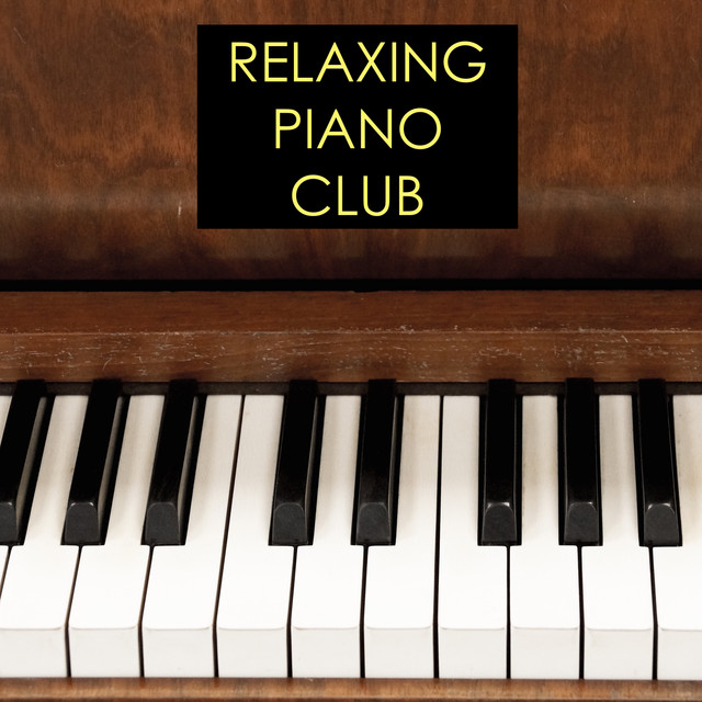 Sit Back, Relax & Unwind - Soothing Piano Music to Calm the Mind and Soul, Romantic Piano Melodies, Background Music for Relaxation