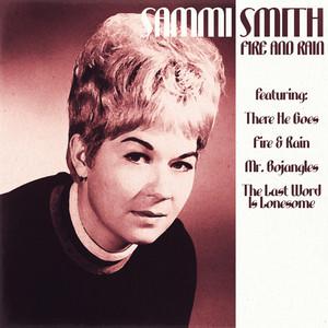 Sammi Smith - Fire & Rain album
