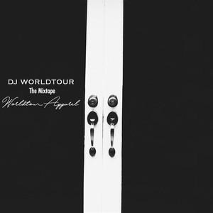 DJ Worldtour Albümü
