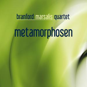 Metamorphosen album