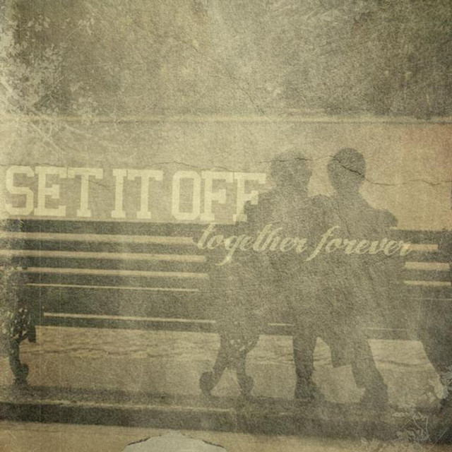 Together Forever - Single