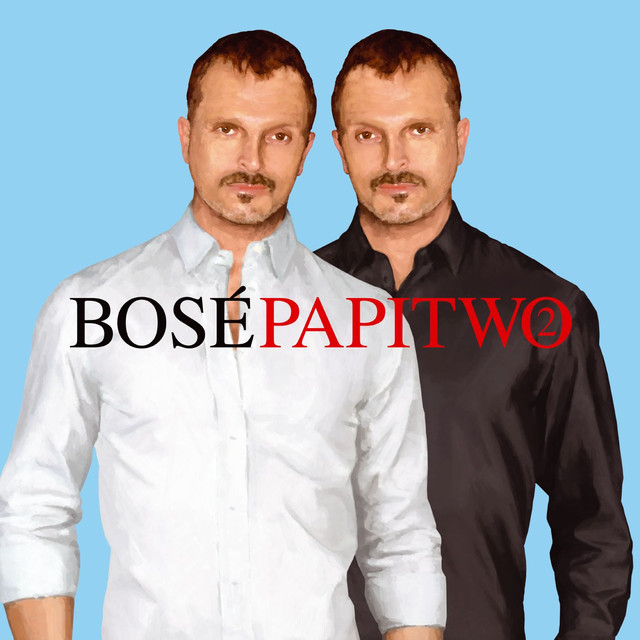 Papitwo (Deluxe)