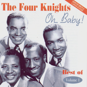 Oh Baby! Best Of Volume 1 1951-1954 album