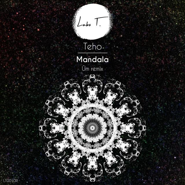 Mandala (Üm. Remix)