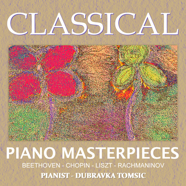 claude debussy and ludwig van beethoven essay Musicnotes features the world's largest online sheet music catalogue with over 300,000 arrangements available to print and ludwig van beethoven: claude debussy:.