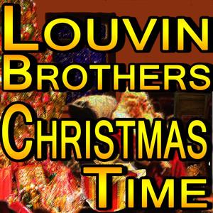 Christmas Time album