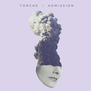 Torche – Admission (2019) Download